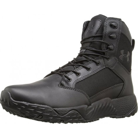 3. Under Armour Stellar Tactical
