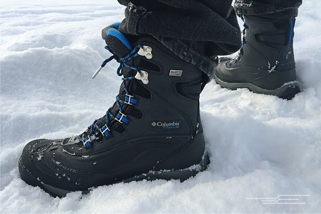 15 Best Winter Boots Reviewed Compared Amp Tested In 2018