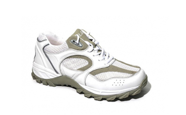 5. Apis Mt. Emey 9702 Men's Therapeutic Extra Depth Shoe