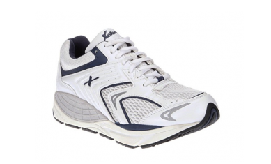 7. Xelero Matrix Men's Comfort Therapeutic Extra Depth Sneaker Shoe