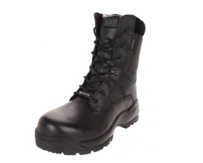 2. A.T.A.C. SHIELD 8 Tactical Boot