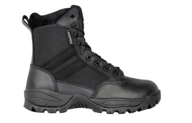 4. Maelstrom Men's TAC FORCE 8 Inch Waterproof