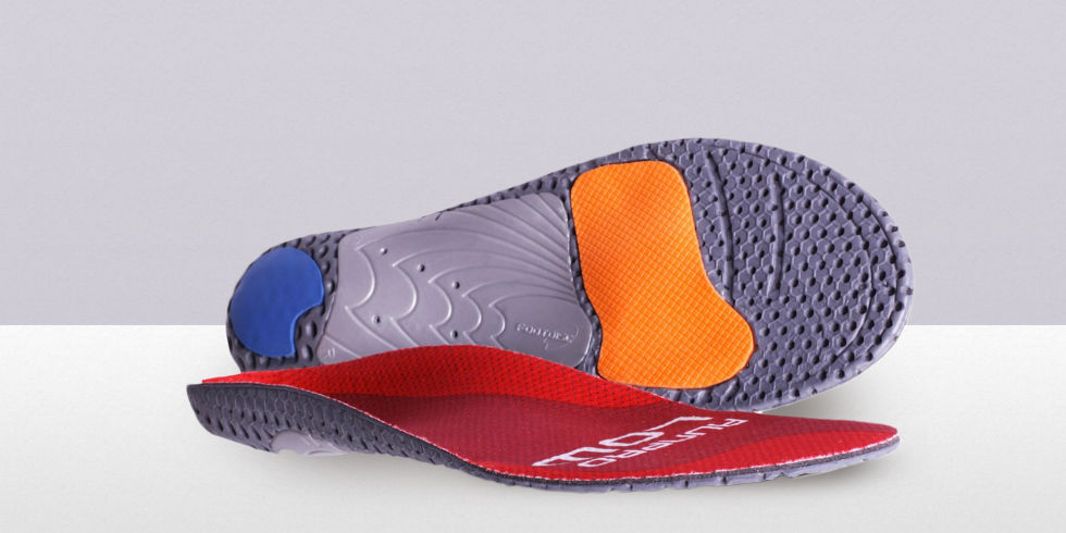 fusion options inov comfortable comforter shoes for most ortholite and flat replacement insoles running