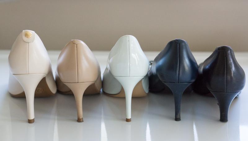 heels-pain3