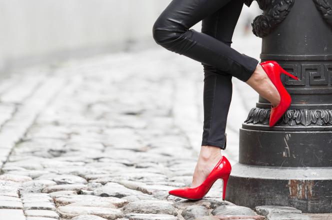 high-heels1