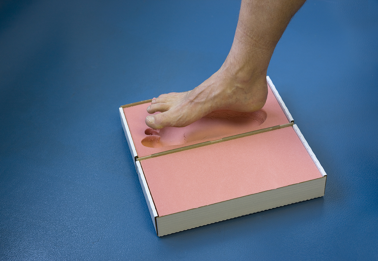 orthotic-insoles1