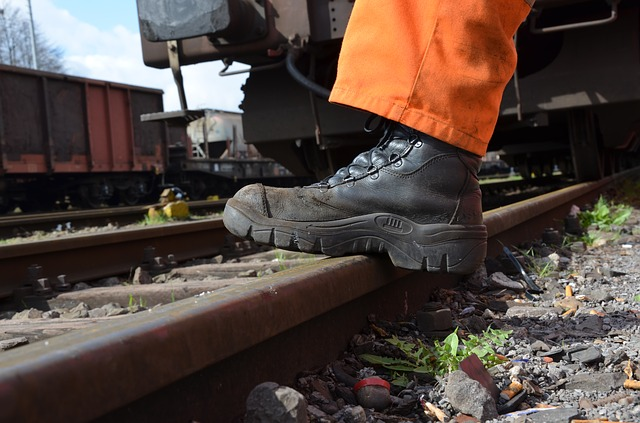 safety-shoes2