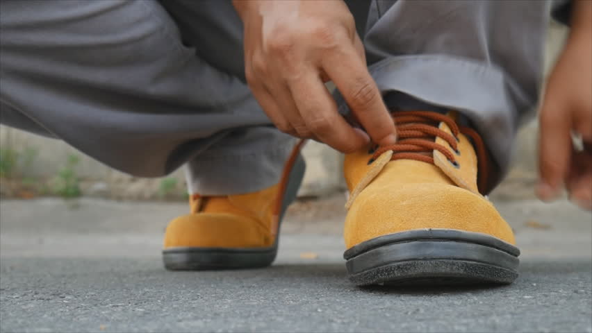 safety-shoes3