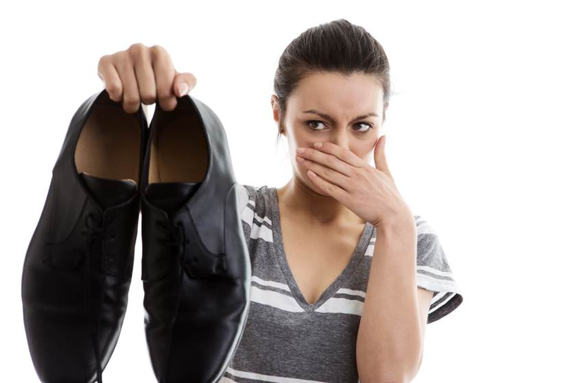 smelly-shoes