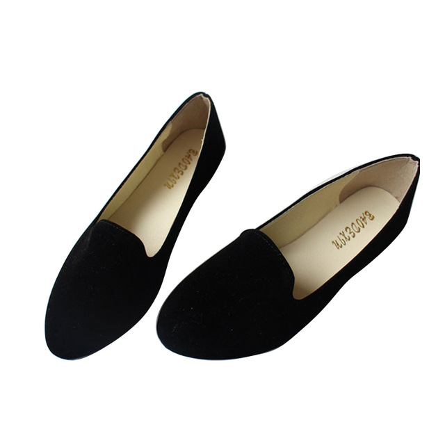 Best Comfortable Work Shoes Womens