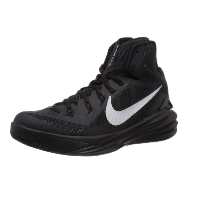 2. Nike Hyperdunk 2014