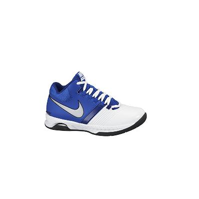 2. Women's Nike Air Visi Pro V