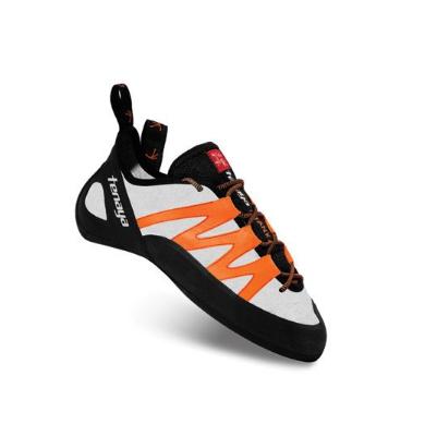 9. Tenaya Tatanka Climbing Shoe