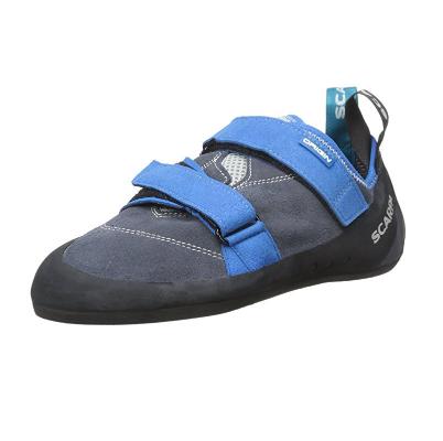 5. Scarpa Origin Climbing Shoe