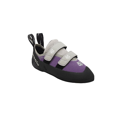 2. Evolv Elektra Women's Climbing Shoe