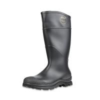 Servus Work Boots