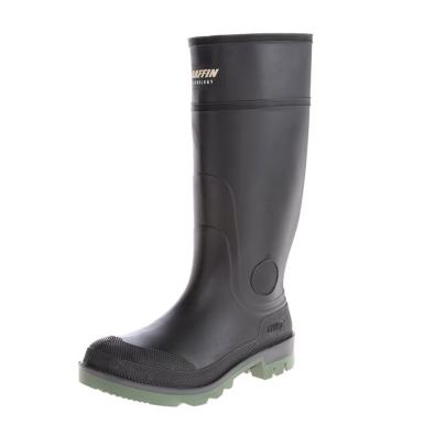 1. Baffin Men's Enduro PT Rain Boot