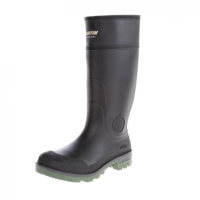 Baffin Rain Boot