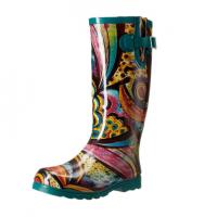 Nomad Rain Boot