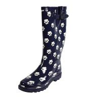 Sunville Rain Boot