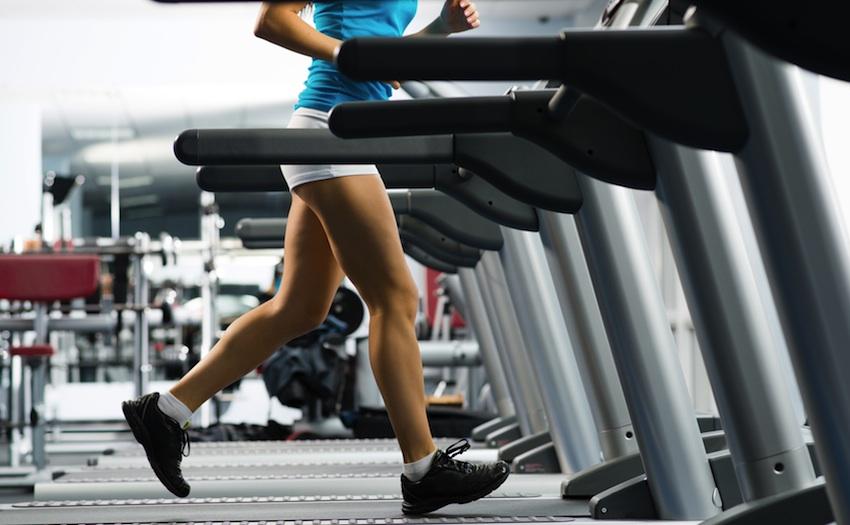 running-indoors