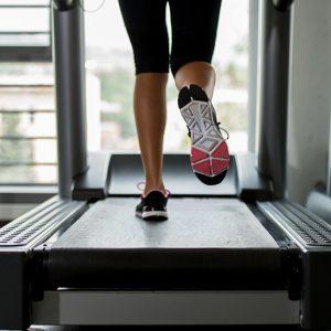 running-indoors1