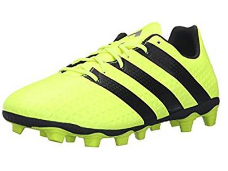 10. Adidas Ace 16.4 FXG
