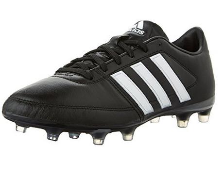 4. Adidas Gloro 16.1