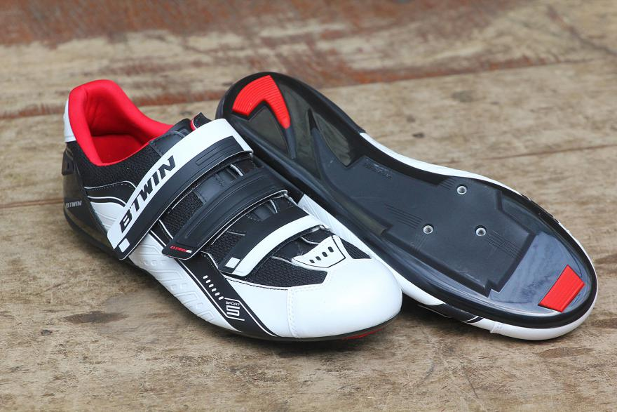 Best Cycling Shoes-comfort