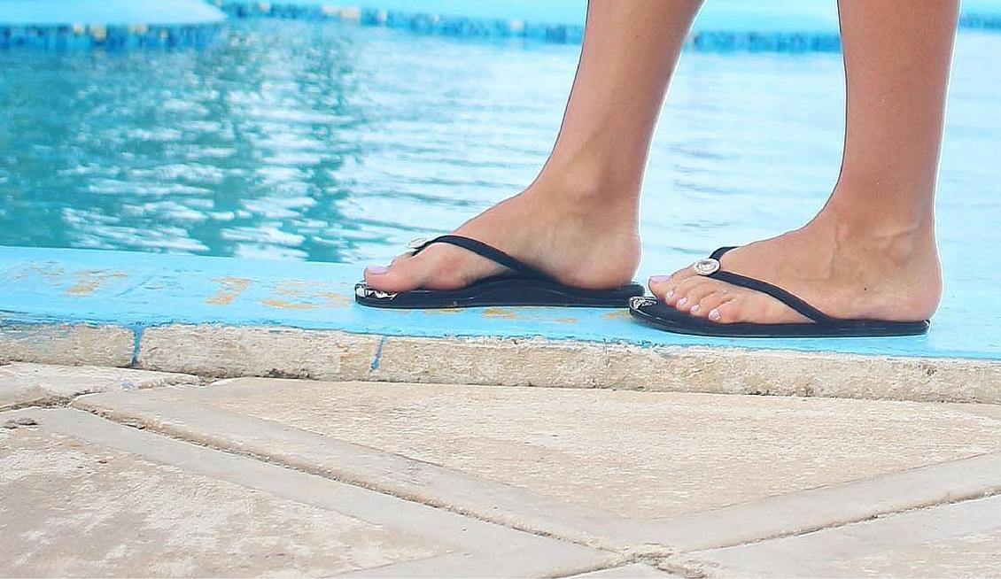 Best Havaianas-Slippers-activities