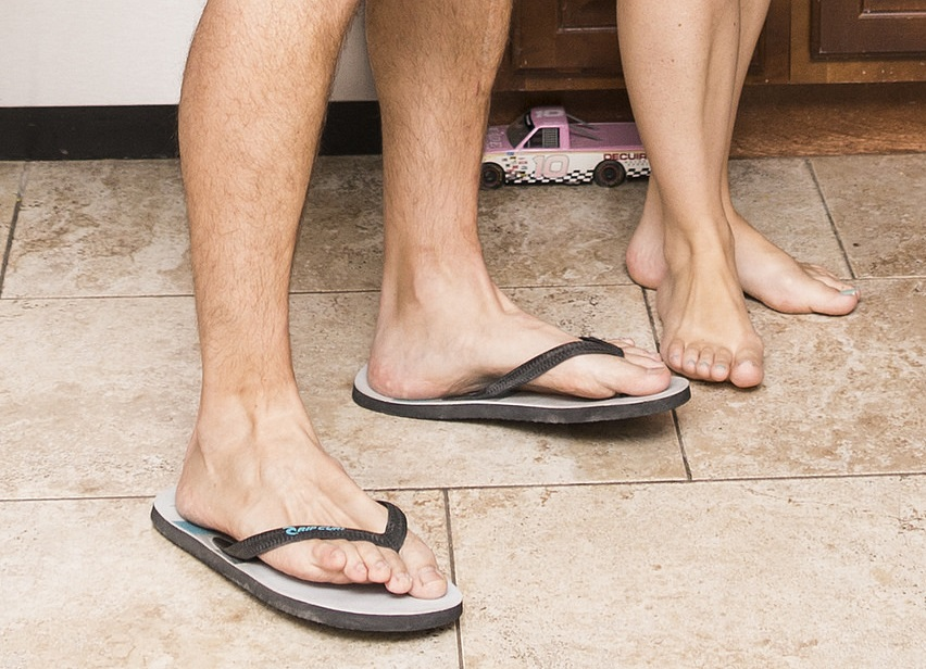 Best Havaianas-Slippers-fit