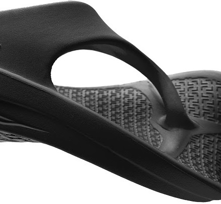 Best Havaianas-Slippers-flexibility