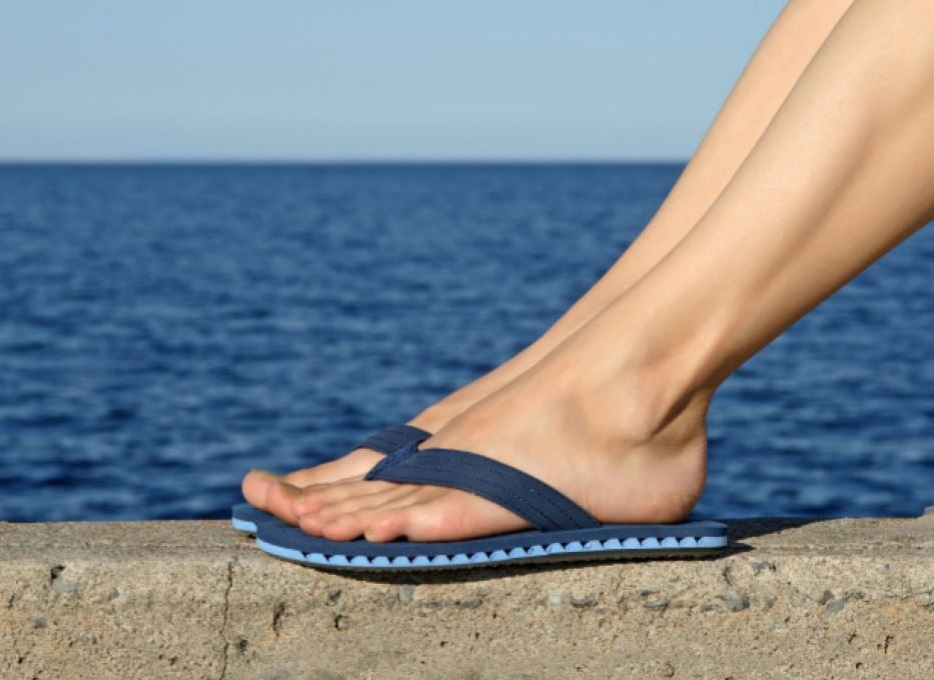 Best Havaianas-Slippers-toes