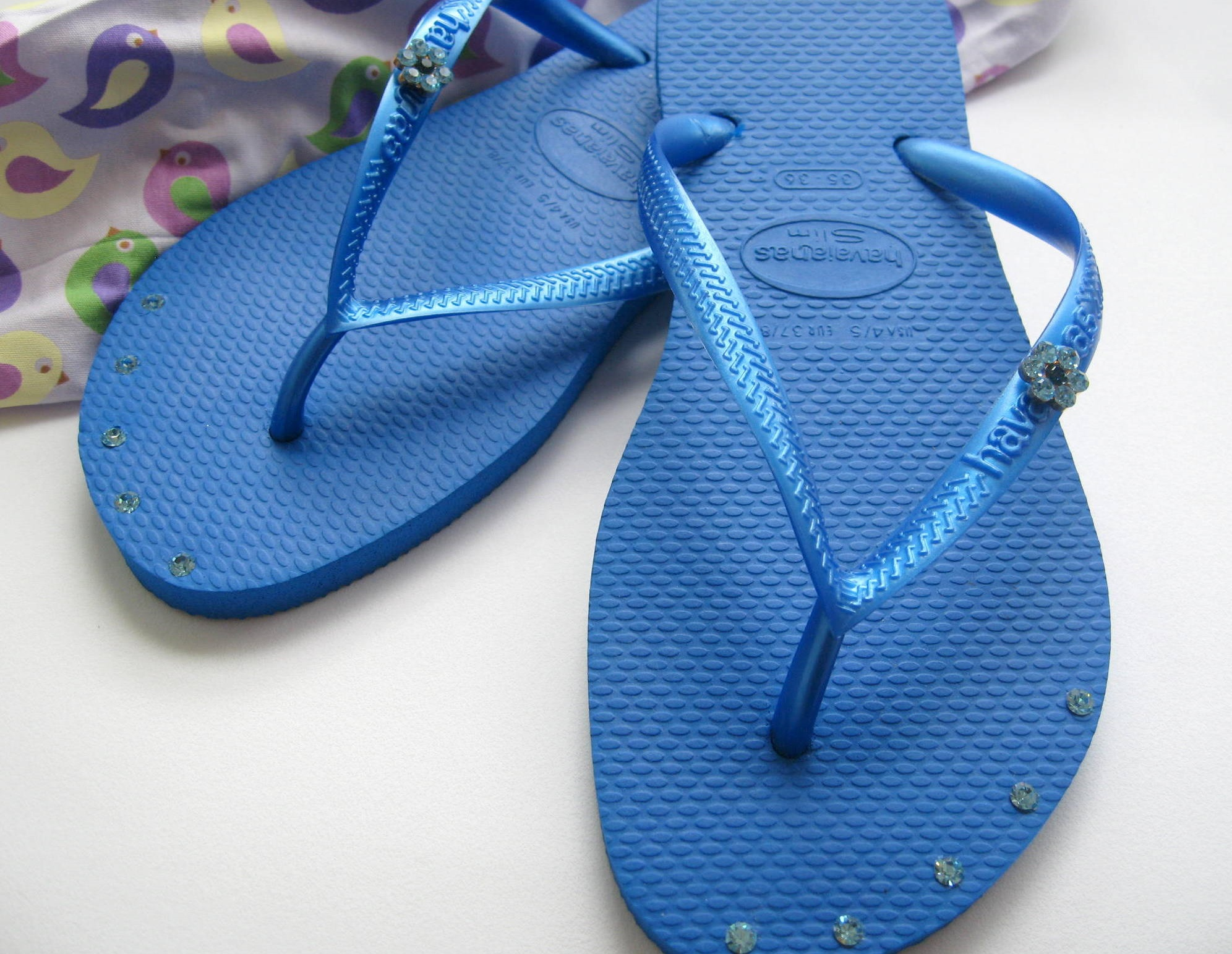 Best Havaianas-how to choose
