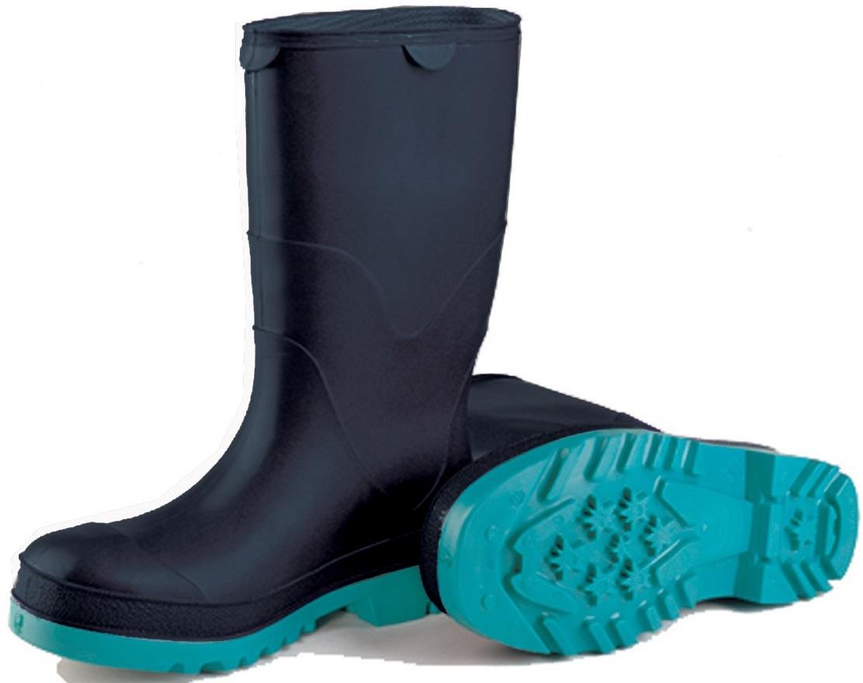 Best-Wellington-boots-outsole
