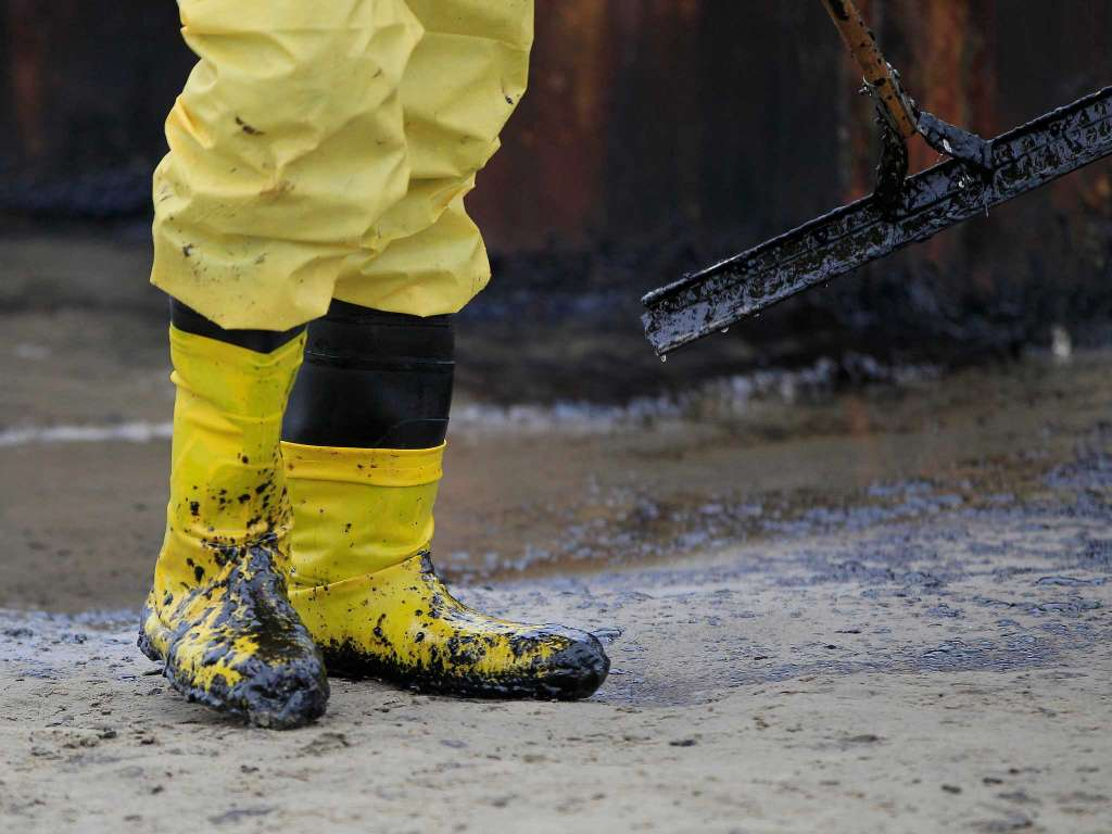 Best-Wellington-boots-spill resistant