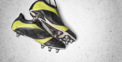 An in depth review of the best soccer cleats of 2017