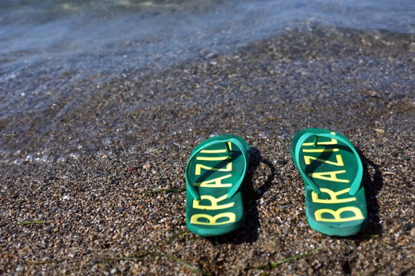 An in depth review plus pros and cons of the best havaianas in 2017
