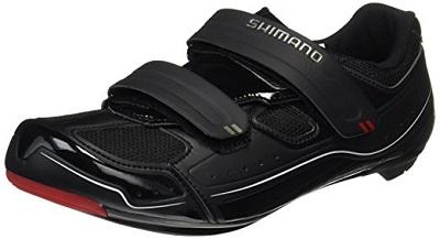 6. Shimano SHR065