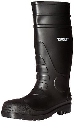 3. Tingley 31151 Economy SZ10
