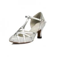 Minitoo Women's Dance Shoes