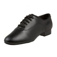 Capezio Men's Dance Shoe