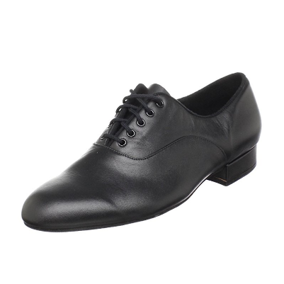 2. Bloch Men's Xavier Ballroom Dance Shoe