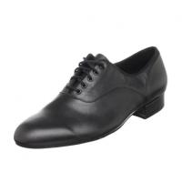 Bloch Men's Dance Shoe