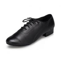 CRC Men's Dance Shoes