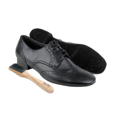 5. Very Fine Men's Salsa Ballroom Tango Latin Dance Shoe Style PP301