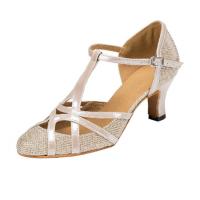TDA Women's Dance Shoes
