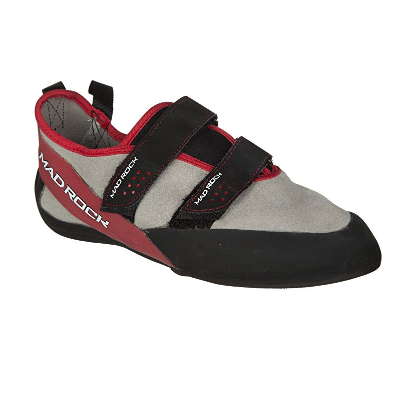 4. Mad Rock Men's Drifter Climbing Shoe