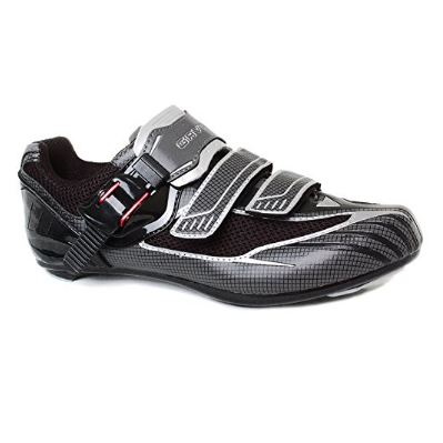 5. Gavin Elite Road Cycling Shoes