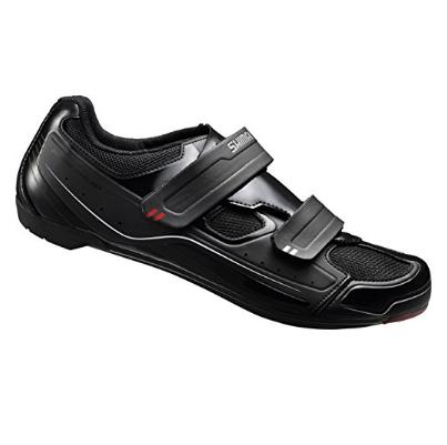 6. Shimano SH-R065 Road Shoes
